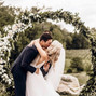 Love, Anneliese Photography 20