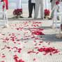 Port Aransas Beach Wedding Company 9