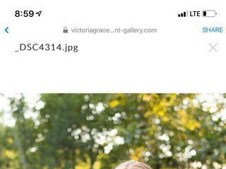 Victoria Grace Photography 2