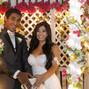 Cupid's Wedding Chapel 19