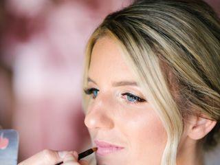 MW Makeup Artistry 1