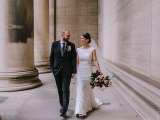 Exquisite Fit Bridal 1