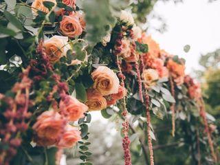 Flowers by G Bella 5