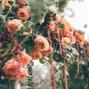 Flowers by G Bella 12