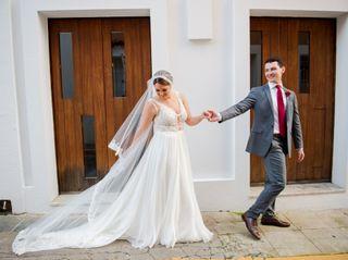 Kleinfeld Bridal 4