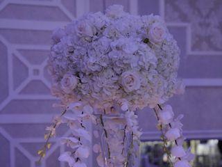 Dahlia Floral & Event Design 3