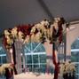 Parkway Banquets 9