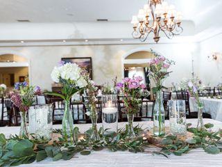 Grateful Floral and Event Design 3