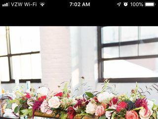 Eventi Floral & Events 4