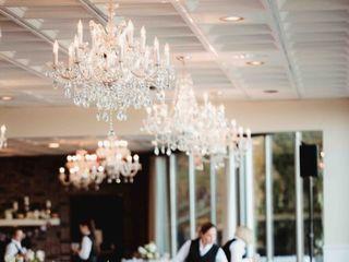 Bella Born Weddings & Events 4