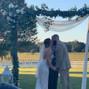 Designer Weddings by Carly Rose 9