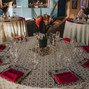 Simply Gourmet Weddings 13