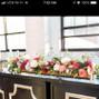 Eventi Floral & Events 11