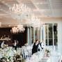 Bella Born Weddings & Events 11