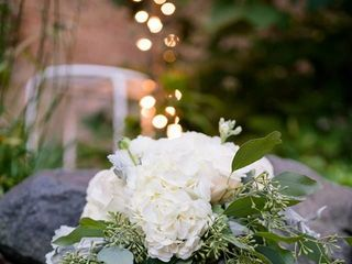White Orchid Weddings & Event Planning 5