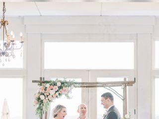 Premier Wedding Pastors 2