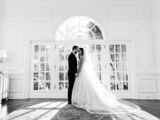 Holtz Wedding Photography 4