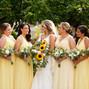 Bridal Rush 18