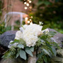 White Orchid Weddings & Event Planning 9