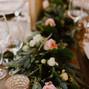 Wine Country Flowers LLC 20