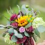 Fleur Couture 16