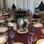Gabro Event Services 16