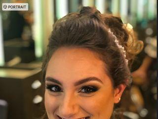 Ana Molinari Salon 3
