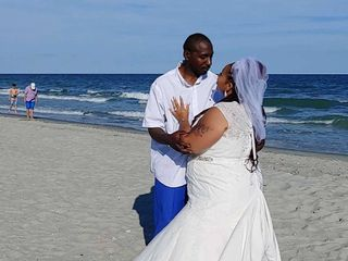 McEllis Brides 3