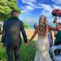 Aloha Bridal Connections 8