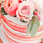 Frosted Cakery 6