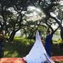 Hacienda del Lago Wedding and Event Center 8