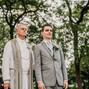 Weddings by Rev Doug Klukken 18