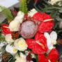 ACS Floral & Events 10