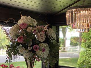 Blume Bouquets 1