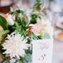 Flowers by Lori Ann 38