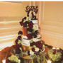 Pedestals Floral Decorators 16