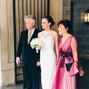 Dolce Vita Weddings 8