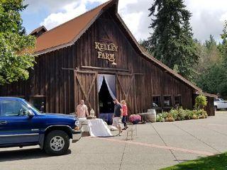 The Kelley Farm 1