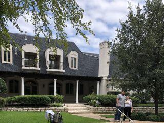 Wildwood Inn by Walters Wedding Estates 4