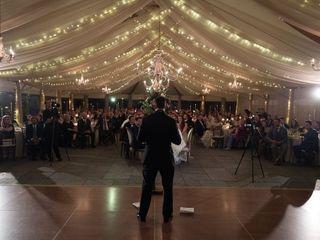 Artistic Wedding Films 2