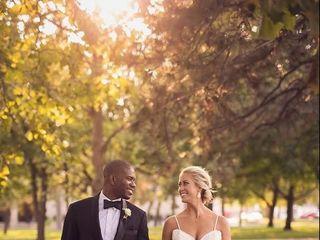 Skyler Livingston Photography 3
