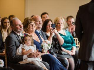 Best Weddings 3