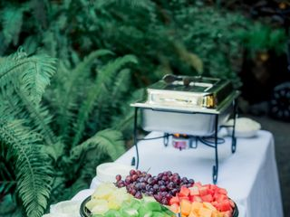 Sheild Catering 3