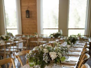 White Raven Wedding & Event Center 2