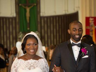 HAK Weddings: Video and Photo 3