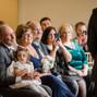Best Weddings 8