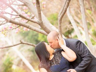 Andy Lu Wedding Photography 3