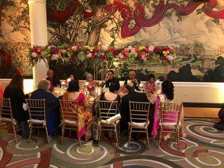 L'Ambiance Weddings 3