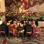 L'Ambiance Weddings 10