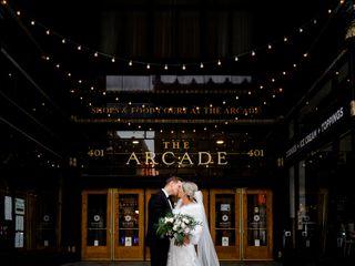 reInspired Bride 1